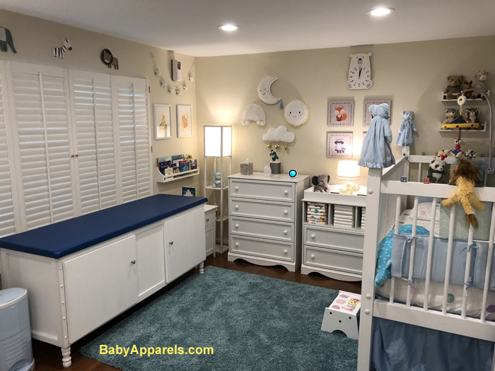 Adult Baby Furniture Abdl